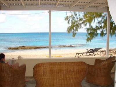 VacationsFRBO Grand Turk Vacation Rentals Property ID 19190 Crabtree Apartments Grand Turk Rental