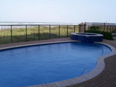 VacationsFRBO South Padre Island Vacation Rentals Property ID 19192 Villas at Souht Padre Island