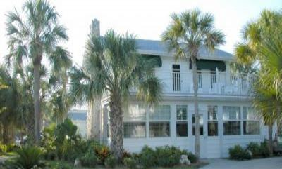 VacationsFRBO Clearwater Beach Vacation Rentals Property ID 19214 Clearwater Beach Rental