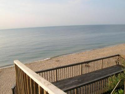 VacationsFRBO Southold Vacation Rentals Property ID 19228 Southold Rental