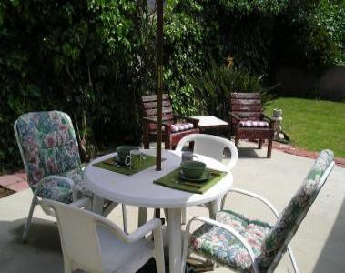 VacationsFRBO Redondo Beach Vacation Rentals Property ID 19240 Beach Bungalow