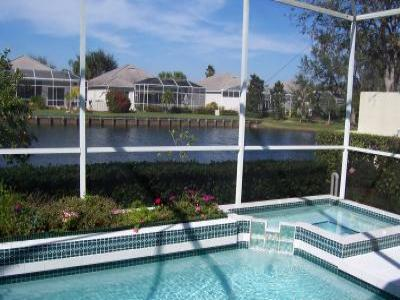 VacationsFRBO Bradenton Vacation Rentals Property ID 19253 Bradenton Rosedale