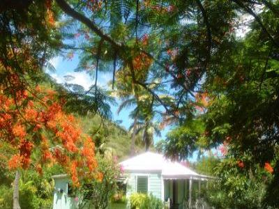 VacationsFRBO Tortola Vacation Rentals Property ID 19266 Tortola Rental