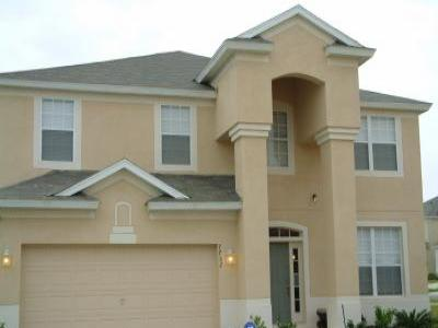 VacationsFRBO Kissimmee Vacation Rentals Property ID 19271 Kissimmee Rental