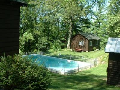 VacationsFRBO Ellenville Vacation Rentals Property ID 19298 Ellenville Rental