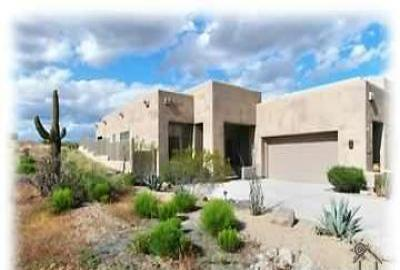 Scottsdale vacation rentals Property ID 19309