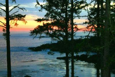 VacationsFRBO Vancouver Island Vacation Rentals Property ID 19326 Bigbeachrentals