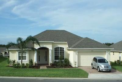 VacationsFRBO Davenport Vacation Rentals Property ID 19346 DisneyHereWeCome