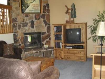 VacationsFRBO Park City Vacation Rentals Property ID 19369 Quail