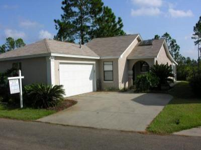 VacationsFRBO Panama City Beach Vacation Rentals Property ID 19422 Harbour Blvd Rental