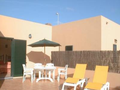 VacationsFRBO Canary Islands Vacation Rentals Property ID 19424 Canary Islands Rental
