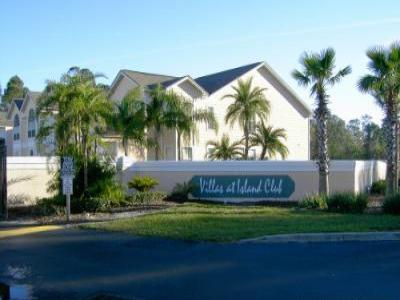 VacationsFRBO Kissimmee Vacation Rentals Property ID 19437 Caitlins disney condo