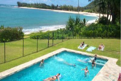 VacationsFRBO Sunset Beach Vacation Rentals Property ID 19440 Sunset Beach House