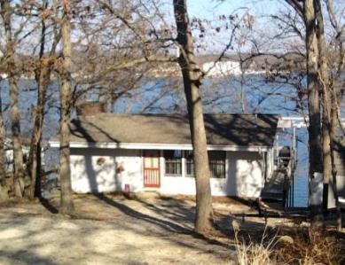 VacationsFRBO Lake of the Ozarks Vacation Rentals Property ID 19444 CarlsonVacationRental