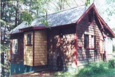 VacationsFRBO Hinesburg Vacation Rentals Property ID 19485 Hinesburg Rental