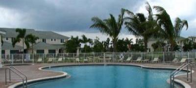VacationsFRBO Fort Myers Vacation Rentals Property ID 19488 Ft Myers Rental