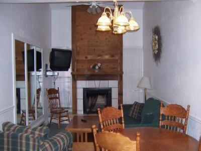 VacationsFRBO Park City Vacation Rentals Property ID 19510 Park City Rental