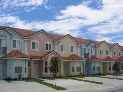 VacationsFRBO Kissimmee Vacation Rentals Property ID 19515 FK1180