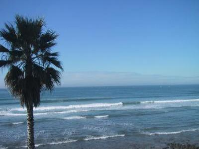 Carlsbad vacation rentals Property ID 19551