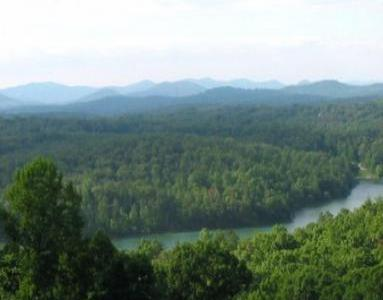 VacationsFRBO Blue Ridge Vacation Rentals Property ID 19565 Mountain River Cabins