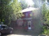 VacationsFRBO.com vacation rentals Property ID 19568