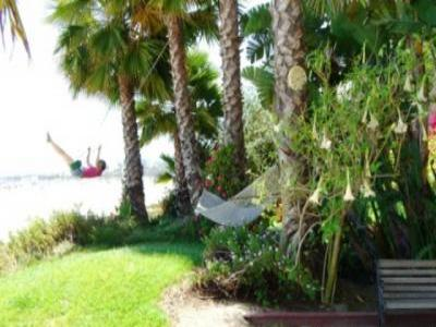 Long Beach vacation rentals Property ID 19586