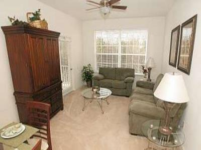 VacationsFRBO Kissimmee Vacation Rentals Property ID 19603 Aquamarine Condo