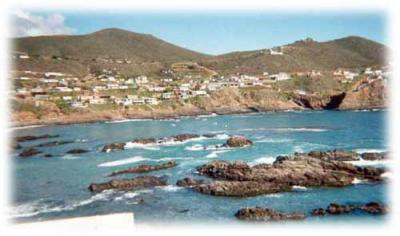 VacationsFRBO Ensenada Vacation Rentals Property ID 19605 Ensenada Rental