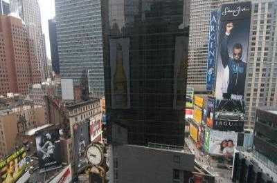 VacationsFRBO Manhattan Vacation Rentals Property ID 19611 1600 Broadway