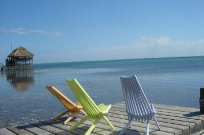 VacationsFRBO Ambergris Caye Vacation Rentals Property ID 19642 Agape House