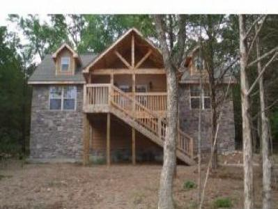 VacationsFRBO Branson Vacation Rentals Property ID 19654 Branson Rental