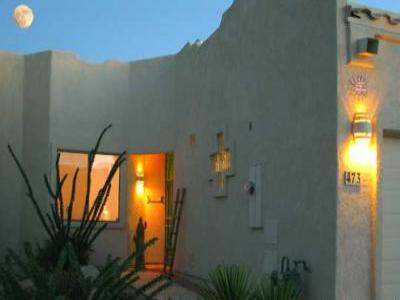 VacationsFRBO Green Valley Vacation Rentals Property ID 19686 Casa de LimaWood