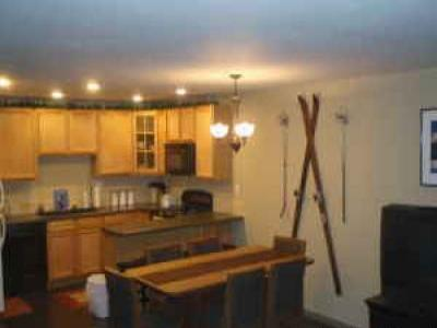 VacationsFRBO Winter Park Vacation Rentals Property ID 19703 Winter Park rental $125 Summer Rate