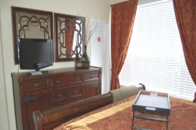 VacationsFRBO.com vacation rentals Property ID 19710