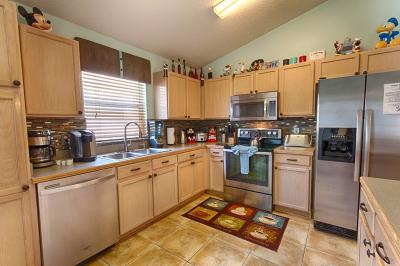 VacationsFRBO.com vacation rentals Property ID 19754