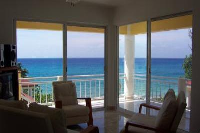 VacationsFRBO Cozumel Vacation Rentals Property ID 19771 Cozumel Rental