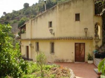 Ragusa vacation rentals Property ID 19818