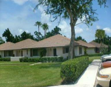 VacationsFRBO Palm Beach Gardens Vacation Rentals Property ID 19846 828 Club Dr