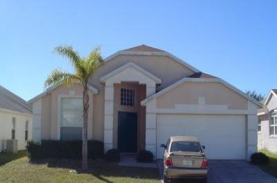 VacationsFRBO Davenport Vacation Rentals Property ID 19864 The Palms
