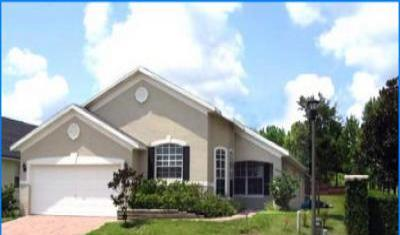 VacationsFRBO Disney World Vacation Rentals Property ID 19873 Disney Area Rental