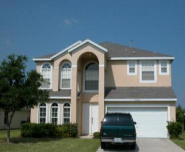 VacationsFRBO Disney World Vacation Rentals Property ID 19874 Sandpipers