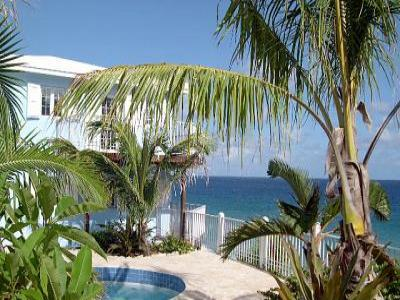 VacationsFRBO St Croix Vacation Rentals Property ID 19881 Paradise at Cane Bay