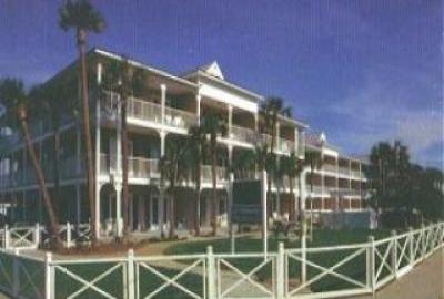 VacationsFRBO Destin Vacation Rentals Property ID 19884 GRAND CARIBBEAN EAST