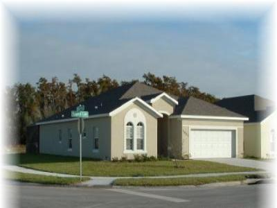 VacationsFRBO Kissimmee Vacation Rentals Property ID 19909 Kissimmee
