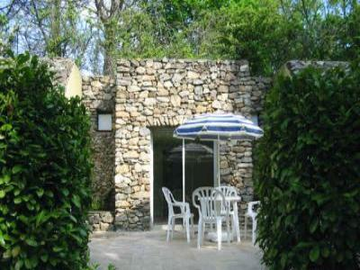 VacationsFRBO The Cevennes Vacation Rentals Property ID 19911 The Cevennes Rental
