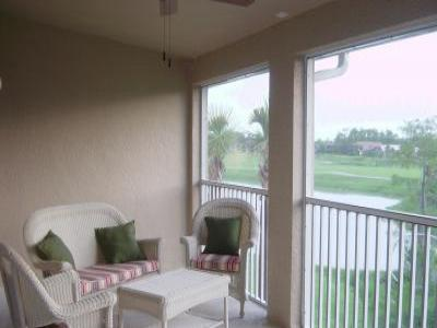 VacationsFRBO Bonita Springs Vacation Rentals Property ID 19914 Bonita Springs Vacation Rental