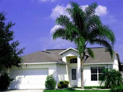 VacationsFRBO Disney World Vacation Rentals Property ID 19955 Disney World Area Rental