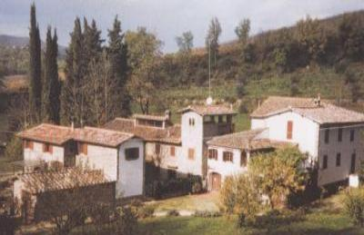 VacationsFRBO Greve in Chianti Vacation Rentals Property ID 19970 Greve in Chianti Rental