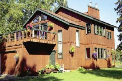 VacationsFRBO.com vacation rentals Property ID 19996
