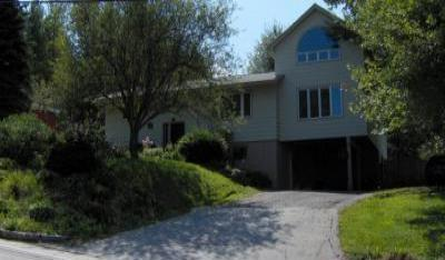 VacationsFRBO Montpelier Vacation Rentals Property ID 20004 Montpelier the Place You Want to Be